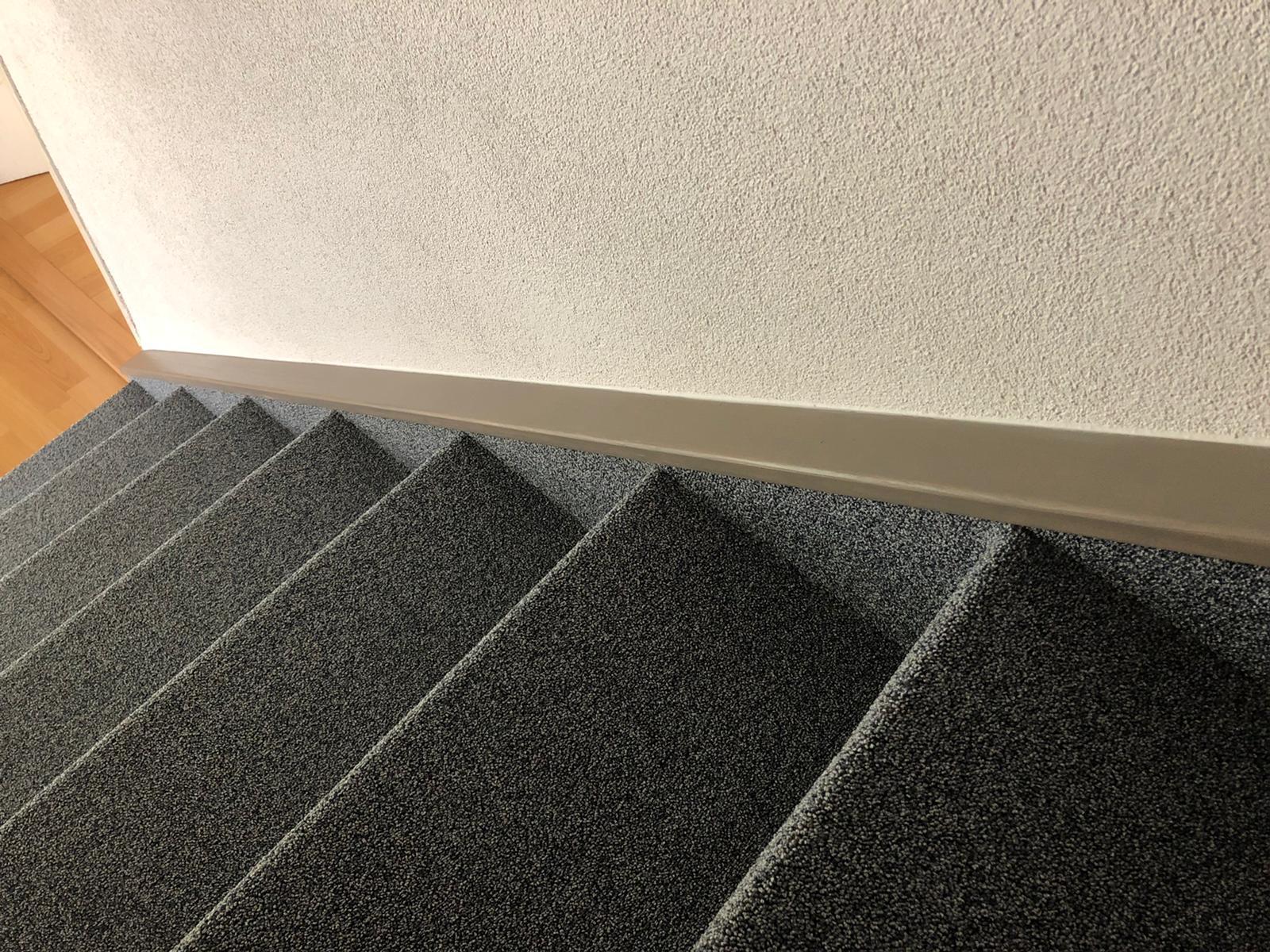 Heimwerkerblog_Projekt_Treppensanierung_Teppichboden_02