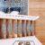 Stufenmatten sind im Innen- und Außenbereich ein dekorativer Sicherheitsfaktor